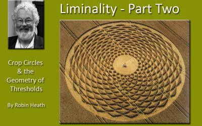 Liminalitytitle2-400x250