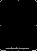 lemanio